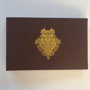 Harry Potter LitJoy Crate Photo Album